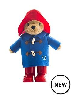 paddington-bear-paddington-bear-classic-with-boots-23cm
