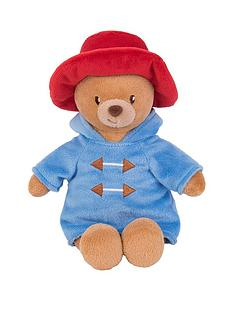 paddington-bear-paddington-for-baby-my-first-paddington