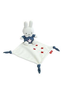 miffy-denim-blue-comfort-blanket