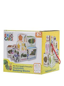very-hungry-caterpillar-stackable-building-blocks