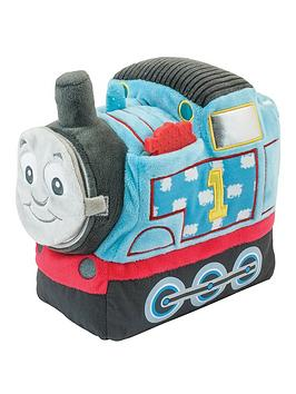 thomas-friends-activity-thomas-the-tank-engine