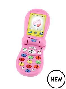 peppa-pig-little-phone