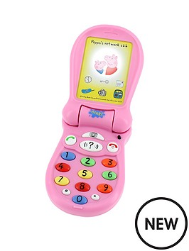 peppa-pig-little-phone
