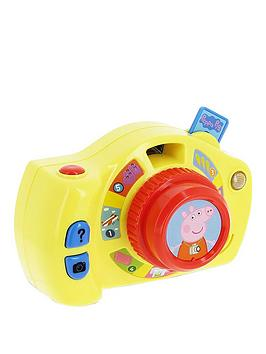 peppa-pig-peppa-pig-click-amp-learn-camera