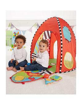 early-learning-centre-sensory-dome