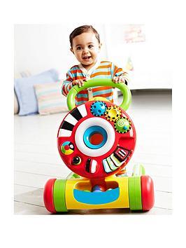 early-learning-centre-elc-light-amp-sounds-walker