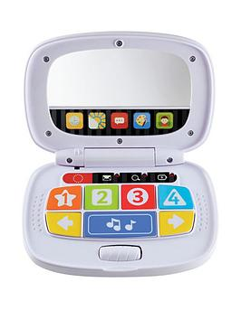 early-learning-centre-elc-mirror-laptop