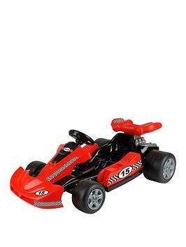 go-kart-electric-ride-on-12v