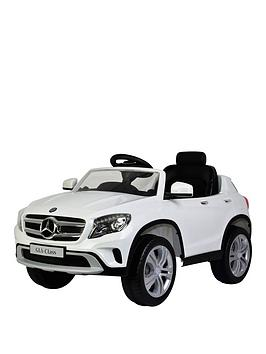 mercedes-licensed-mercedes-gla-electric-ride-on-12v