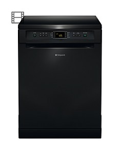 hotpoint-fdfet-33121-k-14-place-dishwasher