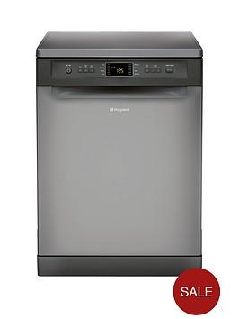 hotpoint-fdfet-33121-g-14-place-dishwasher-graphite