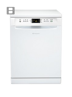 hotpoint-fdfet-33121-p-14-place-dishwasher