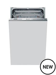 hotpoint-hotpoint-lstf-9h117-c-uk-dishwasher