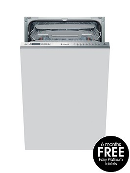 hotpoint-lstf-9h117-c-uk-10-place-dishwasher