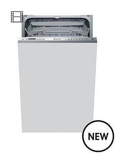 hotpoint-lstf-9h117-c-uk-dishwasher