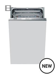 hotpoint-lstf-9h117-c-uk-dishwasher