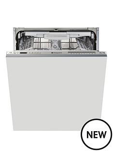 hotpoint-hotpoint-ltf-11s112-o-uk-dishwasher