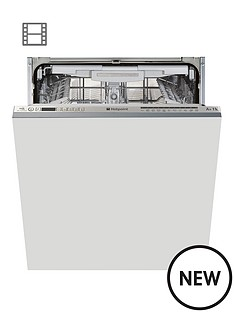 hotpoint-hotpoint-ltf-11s112-o-uk-dishwasher