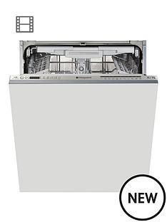 hotpoint-ltf-11s112-o-uk-dishwasher