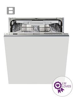 hotpoint-ultima-ltf11s112o-15-place-dishwasher