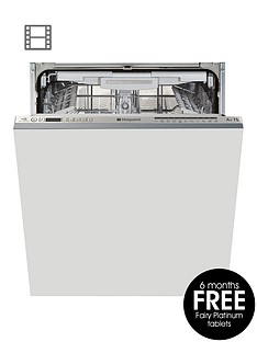 hotpoint-ultima-ltf11s112o-15-place-dishwasher