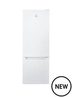 indesit-lr6-s1-w-uk-fridge-freezer
