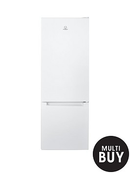 indesit-lr6s1w-fridge-freezer-white