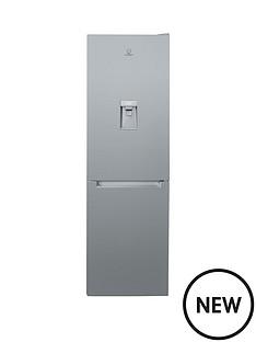 indesit-lr8-s1-s-aq-uk-fridge-freezer
