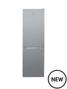 indesit-lr8-s1-s-uk-fridge-freezer