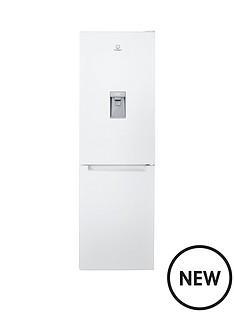 indesit-lr8-s1-w-aq-uk-fridge-freezer