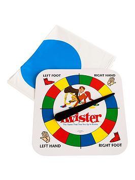 twister-game-twister-retro