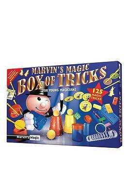 marvins-magic-box-of-125-tricks