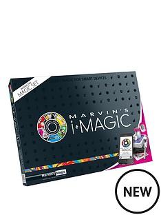 marvins-imagic-interactive-box-of-tricks