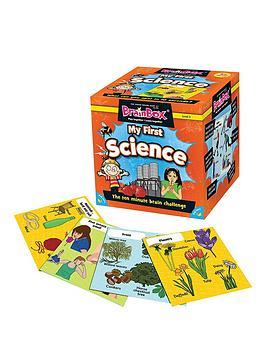 brain-box-my-first-science