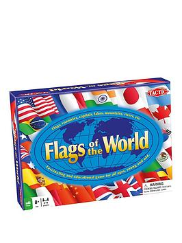 flags-of-the-world-card-game
