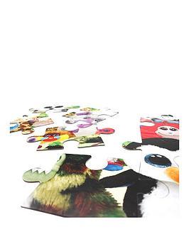 35-piece-puzzlenbsp