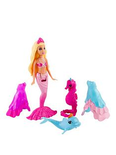 barbie-pearl-princess-dolls