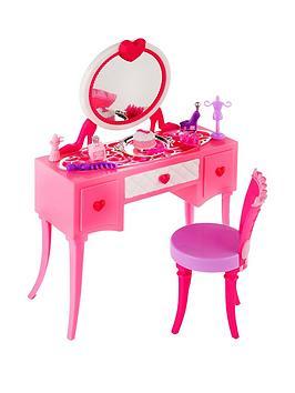 barbie-room-in-a-box