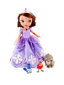 sofia-the-first-disney-sofia-the-first-talking-doll