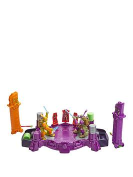 battroborg-teenage-muntant-ninja-turtles-battle-set