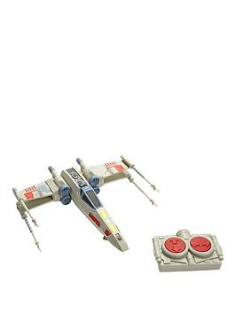 star-wars-x-wing