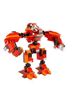 mega-bloks-junior-ultimate-building-set
