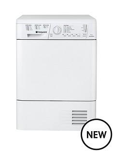 hotpoint-tchl83brp-8kg-tumble-dryer