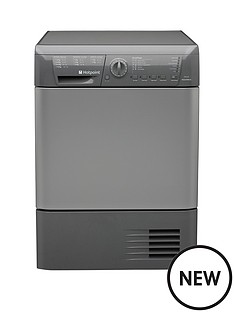 hotpoint-tchl83brg-8kg-tumble-dryer