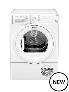 hotpoint-hotpoint-tcfs835bgp-8kg-tumble-dryer