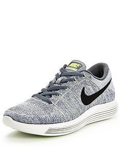 nike-lunarepic-low-flyknit