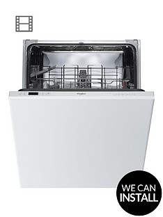 whirlpool-wic3b19-built-in-14-place-dishwasher-with-optional-installation-white
