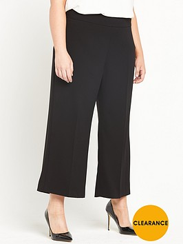ri-plus-tailored-culottes