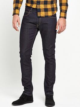 lee-slim-tapered-jeans-urban-dark