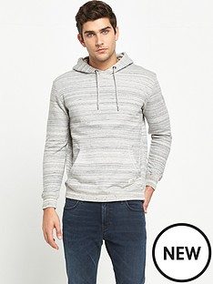 lee-hooded-top